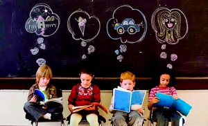 hiperatividade-na-sala-de-aula