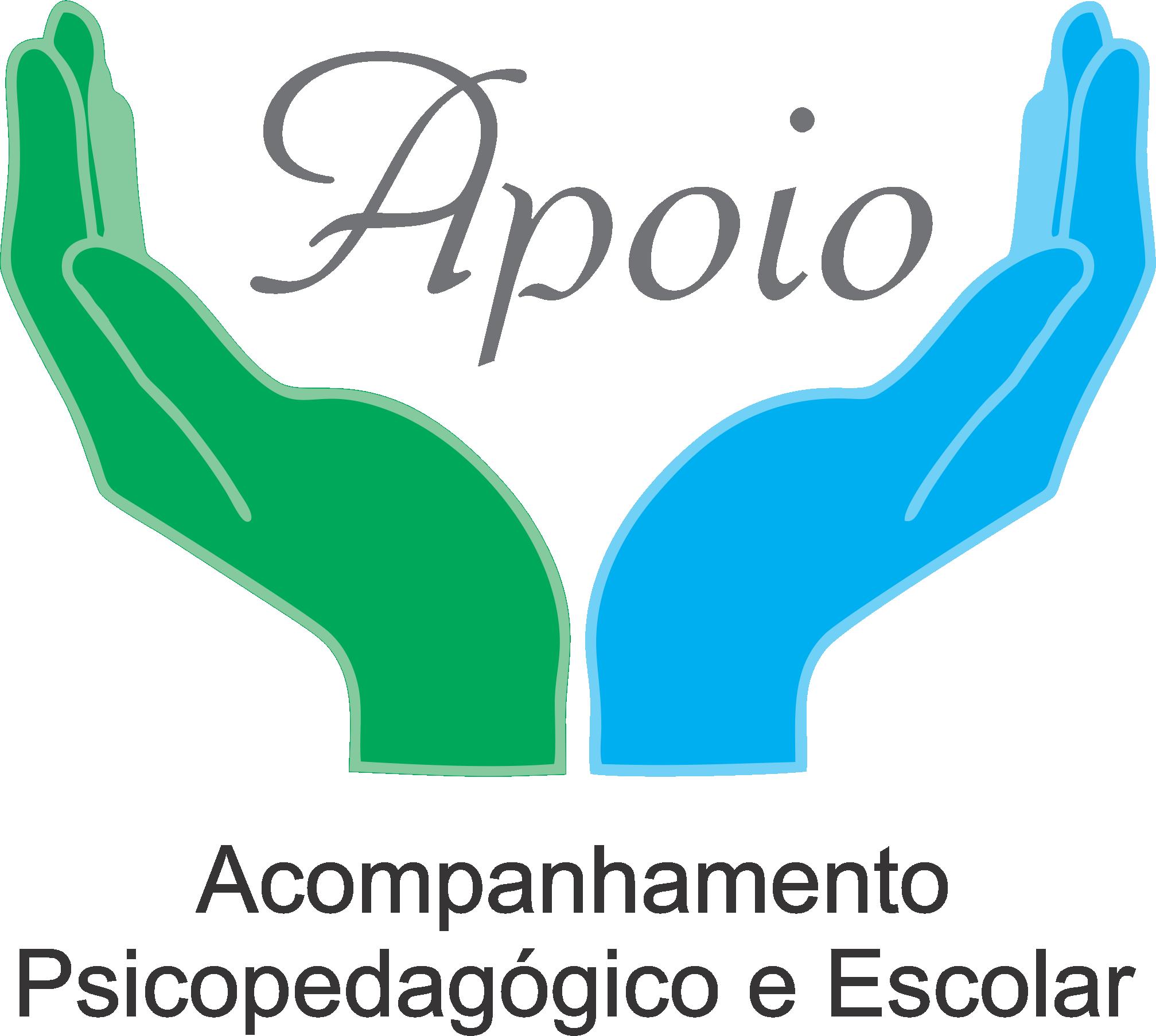 APOIO PSICOPEDAGÓGICO