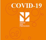 Covid-19 – Documentos de apoio – Ordem dos Psicólogos Portugueses